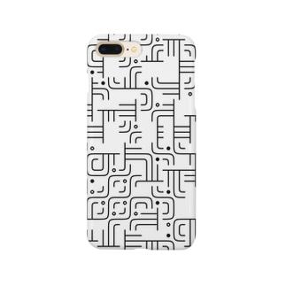 design#011 Smartphone cases
