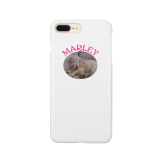MARLEY Smartphone cases