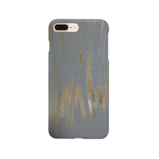 金 Smartphone cases