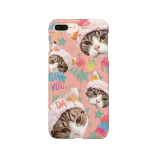 chmy Smartphone cases