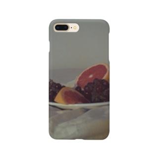 fruit Smartphone cases