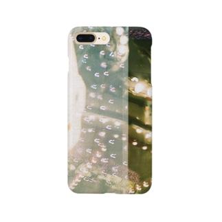 メリーゴーランドiPhoneケース Smartphone cases