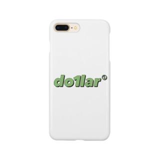 do1lar Smartphone cases