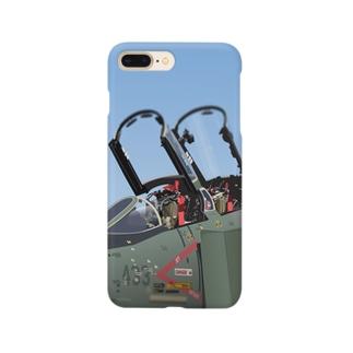 RF-4EJ Smartphone cases