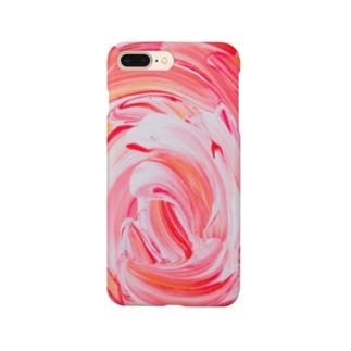 みっくす Smartphone cases