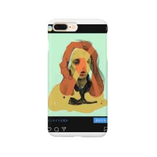 model-2 Smartphone cases