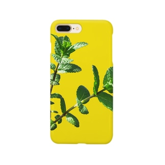 mint Smartphone cases