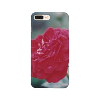 情熱の調べ Smartphone cases