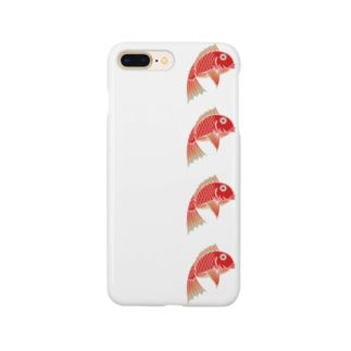 MEDETAI Smartphone cases