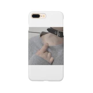 すまほ Smartphone cases