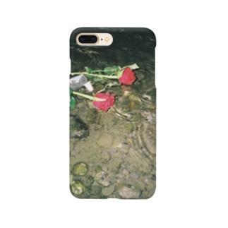 記憶 Smartphone cases