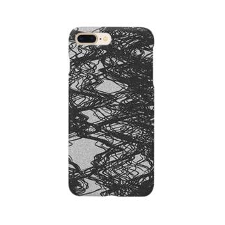design#014 Smartphone cases
