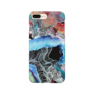 Utopia00 Smartphone cases