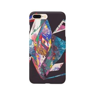 Beat!! Smartphone cases