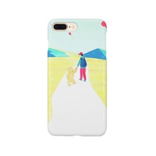 SUNDAY Smartphone cases