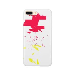 ◼️ Smartphone cases