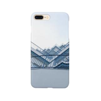 🏢 Smartphone cases