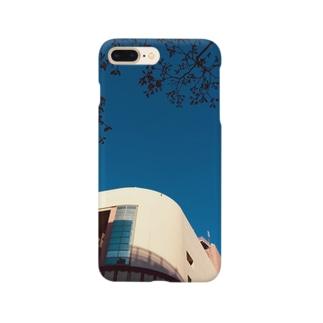 🥾🧢 Smartphone cases