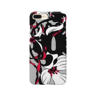 鍔 Smartphone cases
