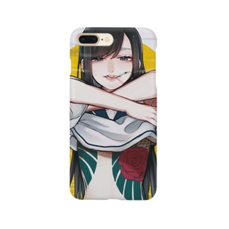 inty Smartphone cases