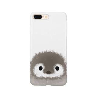 ぺんちん Smartphone cases