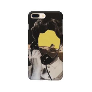緊急 Smartphone cases