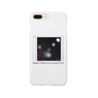 GLEAM Smartphone cases