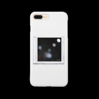 Gota Abe (io)のGLEAM Smartphone cases