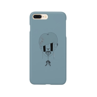 Blind Smartphone cases