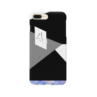 4n Smartphone cases