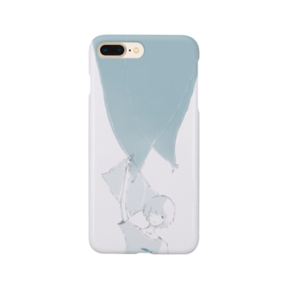 Malaise Smartphone cases