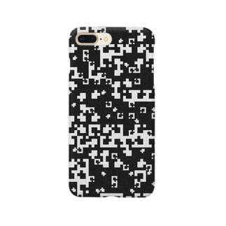 design#015 Smartphone cases
