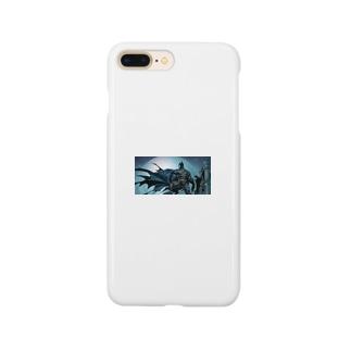 bad Smartphone cases