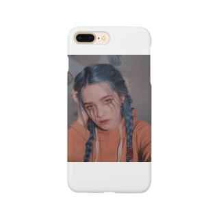 👩🏼 Smartphone cases