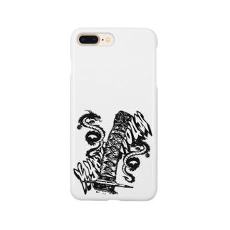 大親友 Smartphone cases