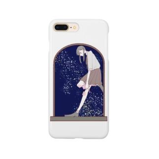きらきら2 Smartphone cases