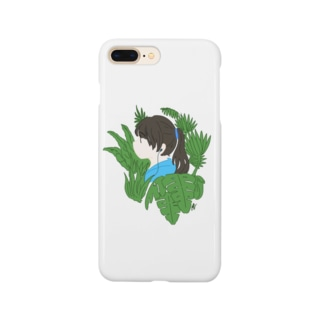 don't stop the music Smartphone cases