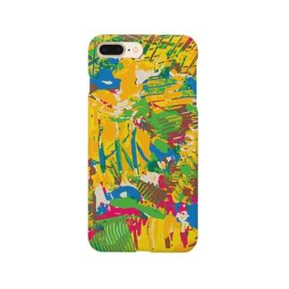 004 Smartphone cases