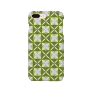 蕨 Smartphone cases