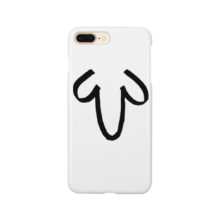 POKO-TIM Smartphone cases