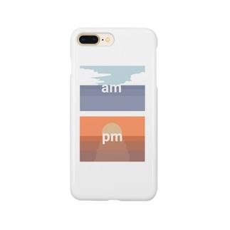 am.pm Smartphone cases
