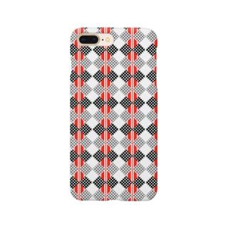 〇Ⅲ♢ Smartphone cases
