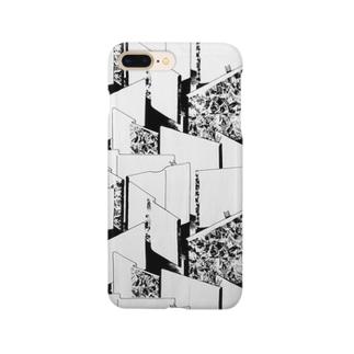 pettern 1 Smartphone cases