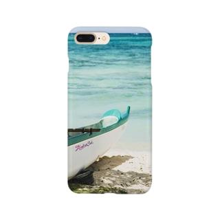 AlohaSol Original Smartphone cases