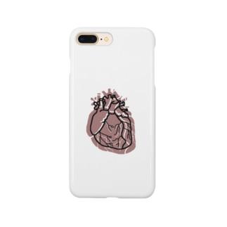 812 Smartphone cases