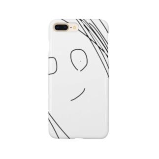 zigazo Smartphone cases
