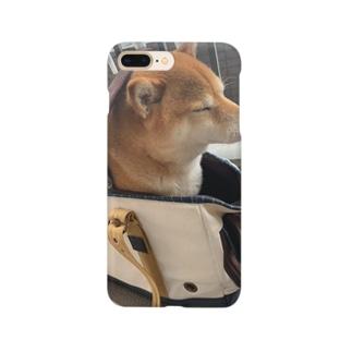 048style、ハナちゃん Smartphone Case