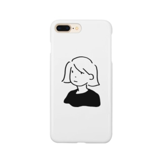 magao Smartphone cases