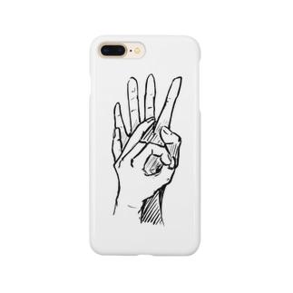 420 Smartphone Case