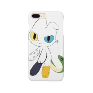 ???cat Smartphone cases